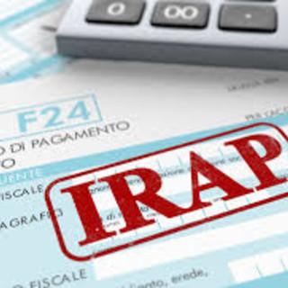 In Piemonte l'Irap è in calo: un gruppo di lavoro si occuperà della situazione