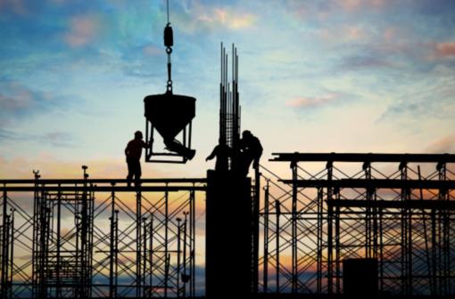Regione, più sicurezza sul lavoro nei cantieri edili