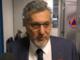 """Coronavirus, Icardi avverte: """"Scuole, teatri e musei: conviveremo con l'emergenza per settimane"""""""