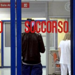 Notizie dal Piemonte.Emergenza Coronavirus, l'Asl Vercelli assume altri infermieri