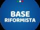 Base Riformista si presenta a Vercelli: appuntamento lunedì 15 luglio
