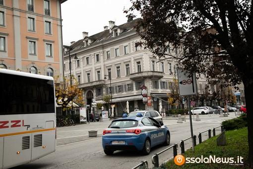 Il Piemonte può tornare arancione da martedì. manca solo l'ufficialità da Roma