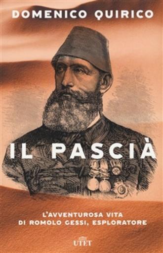Domenico Quirico sarà ospite sabato 12 alla biblioteca di Cameri