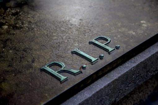 Ritrovato senza vita a 30 anni, Biellese sotto shock per la scomparsa di Emilio Chirico