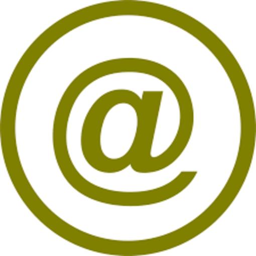 Down mondiale per la mail di Yahoo: disagi anche per gli utenti di Torino e del Piemonte