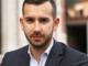 """L'assessore Marnati: """"Per il Masterplan di Malpensa riprendere dall'inizio la valutazione di impatto ambientale, non notificata alla Regione"""""""