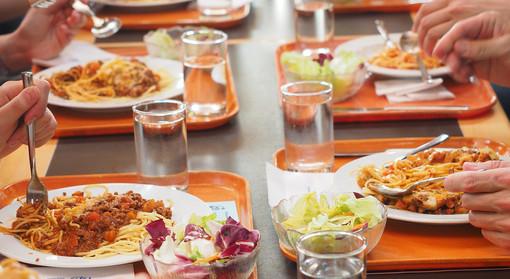 Trecate: come rinnovare o effettuare l'iscrizione al servizio di ristorazione scolastica per l'a.s. 2019/2020