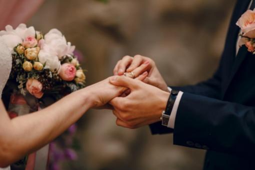 """Allarme matrimoni in Piemonte: """"Il Bonus della Regione ha dimenticato un'intera filiera"""""""