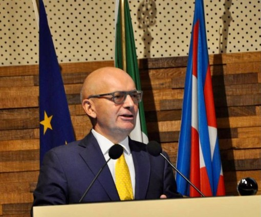 """Radicali Italiani e +Europa Torino: """"L'esperienza del nuovo direttore sanitario Minola non può sopperire all'inadeguatezza dell'assessore Icardi"""""""