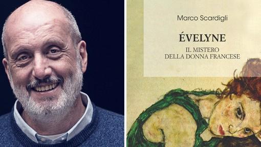 Venerdì a Cesena la cerimonia dei libri Selezione Bancarella:  ci sarà anche Novara con il giallo di Marco Scardigli