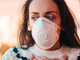 Coronavirus: comune di Novara dona mascherine all'ospedale