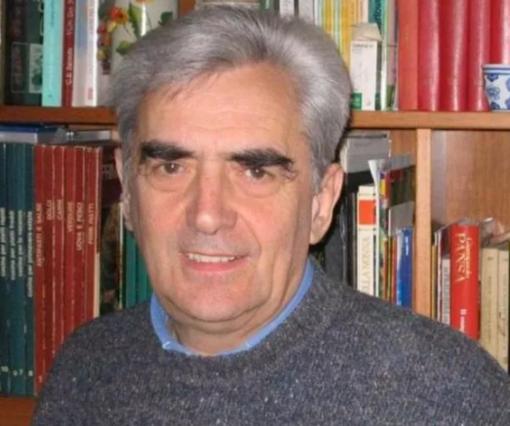 Cisl Piemonte Orientale piange Mario Novazio
