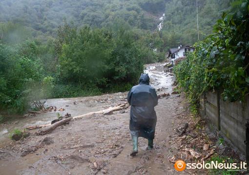 Maltempo, in Piemonte undici dispersi: Cirio chiede lo stato d'emergenza