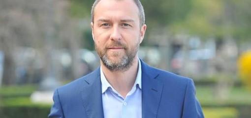 """Marchioni (presidente Atc Piemonte Nord): """"Al via il progetto di  collaborazione con il Politecnico di Milano per la rigenerazione di un  immobile a Novara"""""""