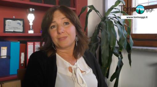 """Notizie dal Piemonte. Bimbo autistico promosso forzatamente, lo sfogo della mamma: """"La scuola non lo voleva più"""" [VIDEO]"""