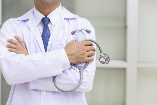 """Legge sulla medicina di gruppo, bagarre in Regione per l'esclusione dei pediatri. Icardi: """"Per loro un provvedimento apposito"""""""