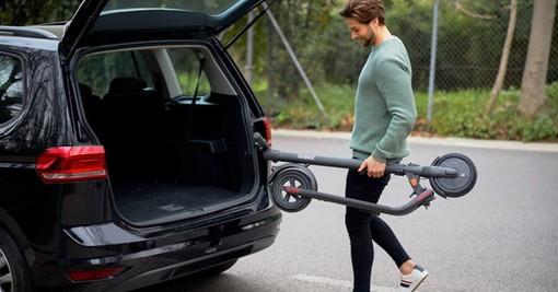 Un nuovo modo di vivere la mobilità urbana per millennials e zoomer
