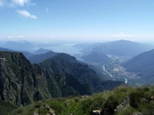 Cai: una Giornata internazionale della montagna da vivere online