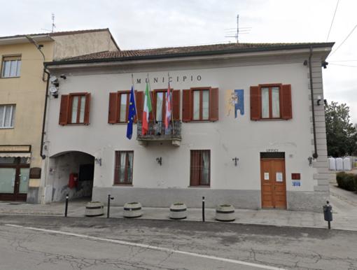 A Cameri corso gratuito di italiano per stranieri
