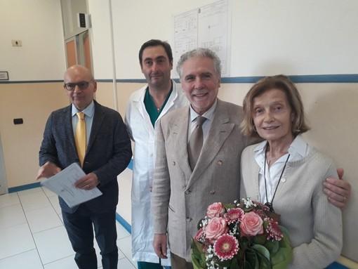 Minola, Rena, Avanzi, Casadio