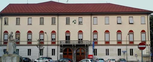 Si svolgerà domani ad Arona la commemorazione dell'eccidio del Lago Maggiore