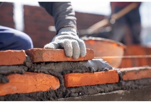 Nel 2021 previsti 4400 contratti di lavoro in più nell'Alto Piemonte