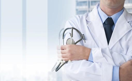 Sanità, il 19 novembre sciopero nazionale indetto dall'Associazione Sindacale SHC