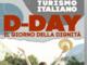 Settore del turismo in piazza domani a Roma: tanti i bus dal Piemonte