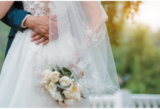 """Confartigianato: """"Il 'sì' ai matrimoni per far ripartire l'economia"""""""