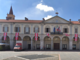 """""""Facciamo luce sul tumore al pancreas"""": il 21 novembre verrà illuminata di viola la facciata del Palazzo municipale di Trecate"""