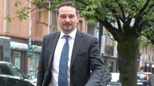 Novara, piano delle opere da 12 milioni e 540 mila euro per il 2020