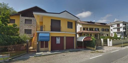 Notizie dal Piemonte. Sesso a pagamento a Cossato. Night club sotto sequestro