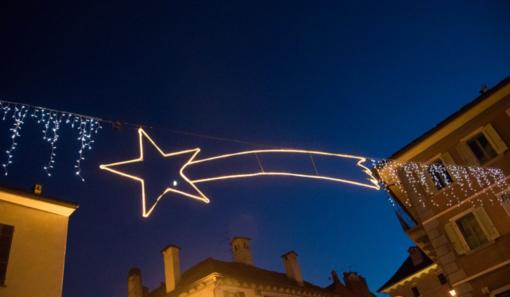Le tradizioni natalizie in Piemonte