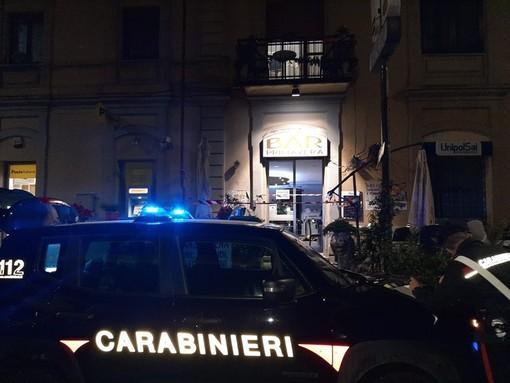 Omicidio di Luserna San Giovanni: donna uccisa al bar perché rifiutava le avance