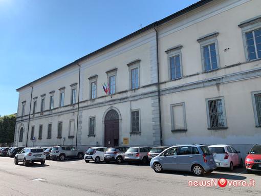 Guasto tecnico, oggi chiusi i centri prelievo di Novara e Galliate