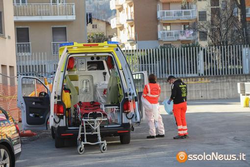 Covid, 1609 nuovi positivi al virus in Piemonte. Oltre 100 i nuovi ricoveri in 24 ore
