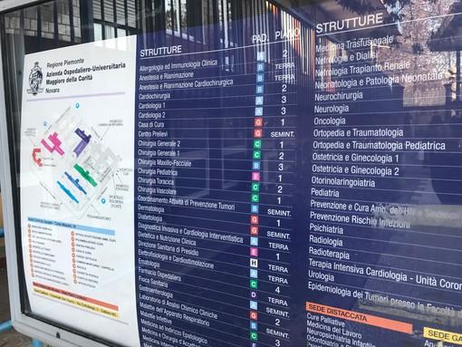 Ferragsto in città: orari ridotti per prenotare esami e visite in ospedale