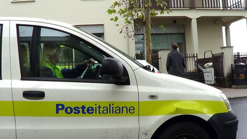 Per le pensioni riapriranno alcuni uffici postali