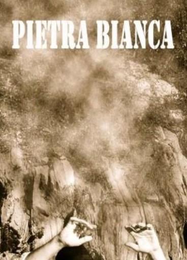 Venerdì 6  a Gozzano 'Pietra Bianca' di e con Domenico Brioschi