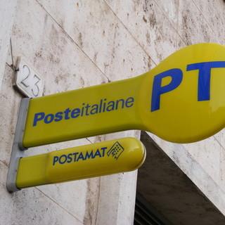 Poste Italiane accredita le pensioni di aprile il 26 marzo