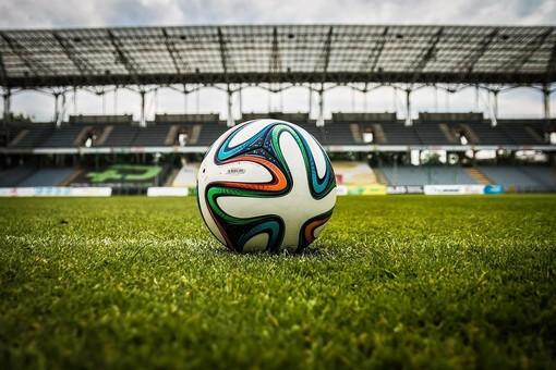 In Serie D il Novara ritrova il Varese sul suo cammino
