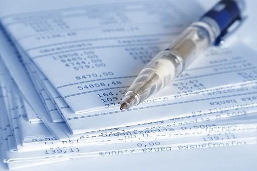 """""""Prorogare moratorie sui prestiti e allungarne la durata per garantire liquidità a famiglie e imprese"""""""