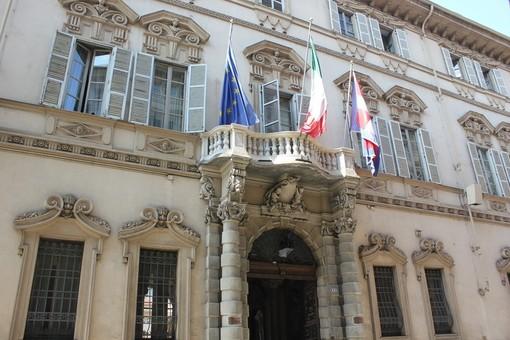 Regione Piemonte: a bando 280 posti di lavoro a tempo indeterminato