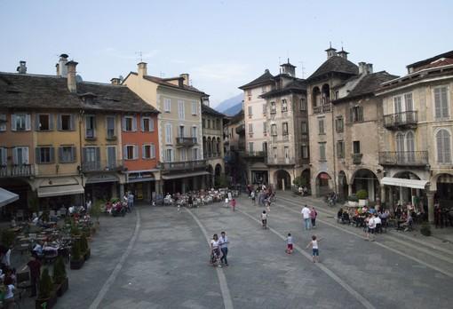 Covid, il Piemonte resta in zona bianca