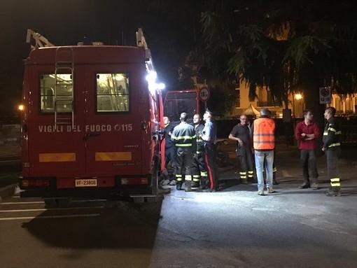 Morto in un incidente aereo l'ex segretario della camera del lavoro di Novara Lorenzo Castaldi