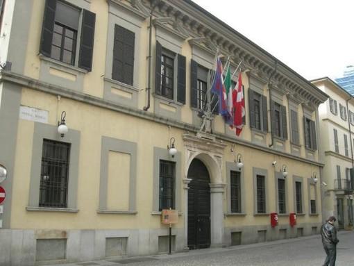Cavalcavia di Porta Milano vietato da lunedì anche per il transito pedonale