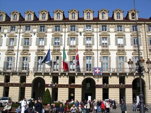 La Regione Piemonte e l'Associazione Bancaria Italiana  sostengono le imprese vitivinicole