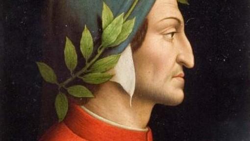 Ripartono domani sotto il segno di Dante i giovedì letterari alla Biblioteca Negroni