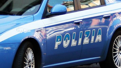 Torino, rapinavano i clienti di una discoteca del centro: arrestati tre ragazzi. Uno è di Novara