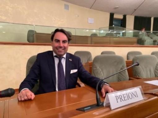 Autonomia differenziata, Preioni/Lanzo (Lega): soddisfatti del sì del Cal alle politiche di sviluppo per i comuni